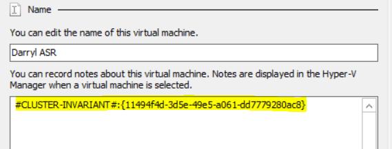 error803-2