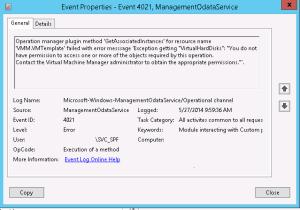 subfail_event2
